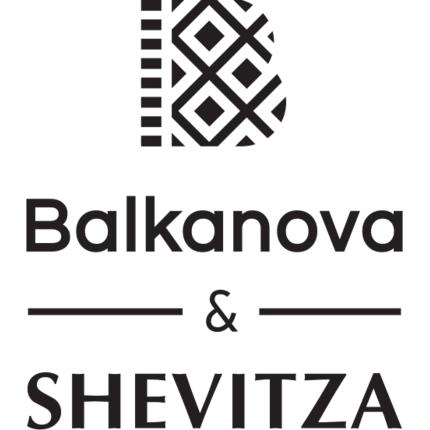 Balkanova & Shevitza