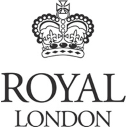 Royal London 2018