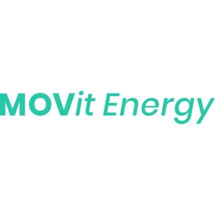 MOVit Energy