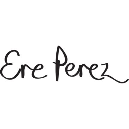 Ere Perez