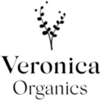 Veronica Organics