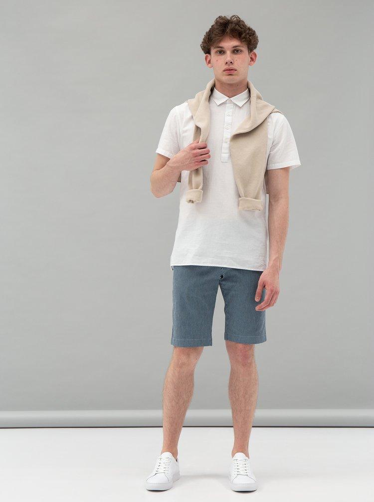 Doplňte svůj outfit