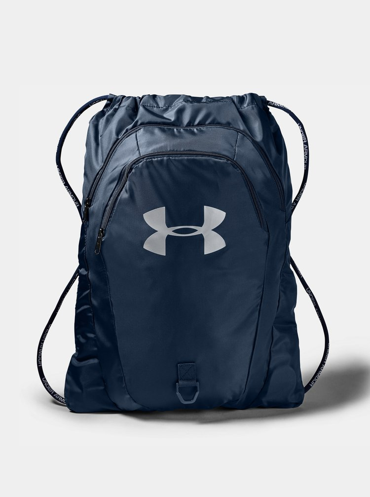 Modrý vak 25 l Under Armour