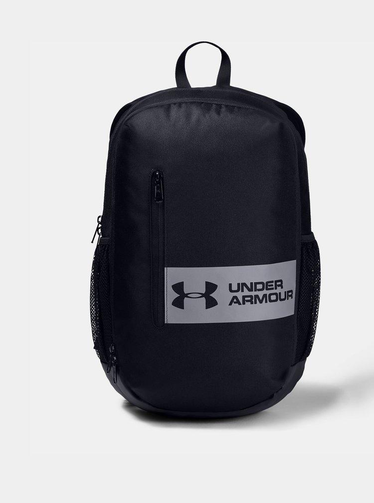 Černý batoh Roland 17 l Under Armour