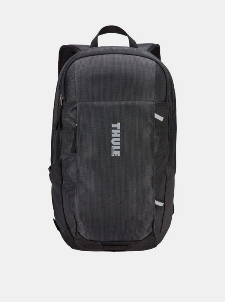 Čierny batoh Thule 18 l