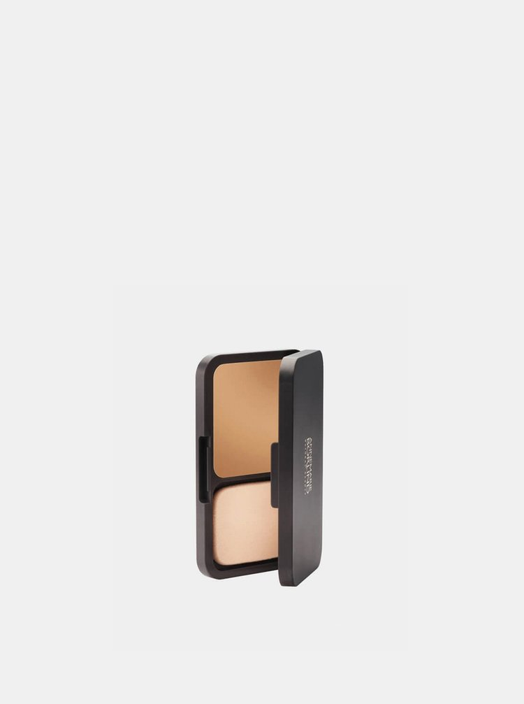 Kompaktní make up Natural 10 g Annemarie Börlind
