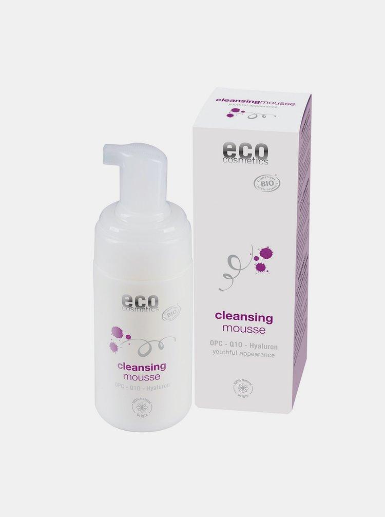 Čistící pěna BIO 100 ml Eco Cosmetics