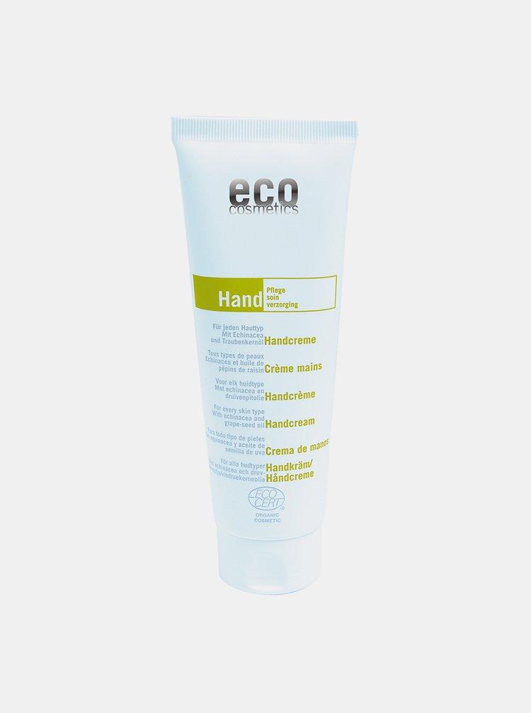 Krém na ruce BIO 125 ml Eco Cosmetics