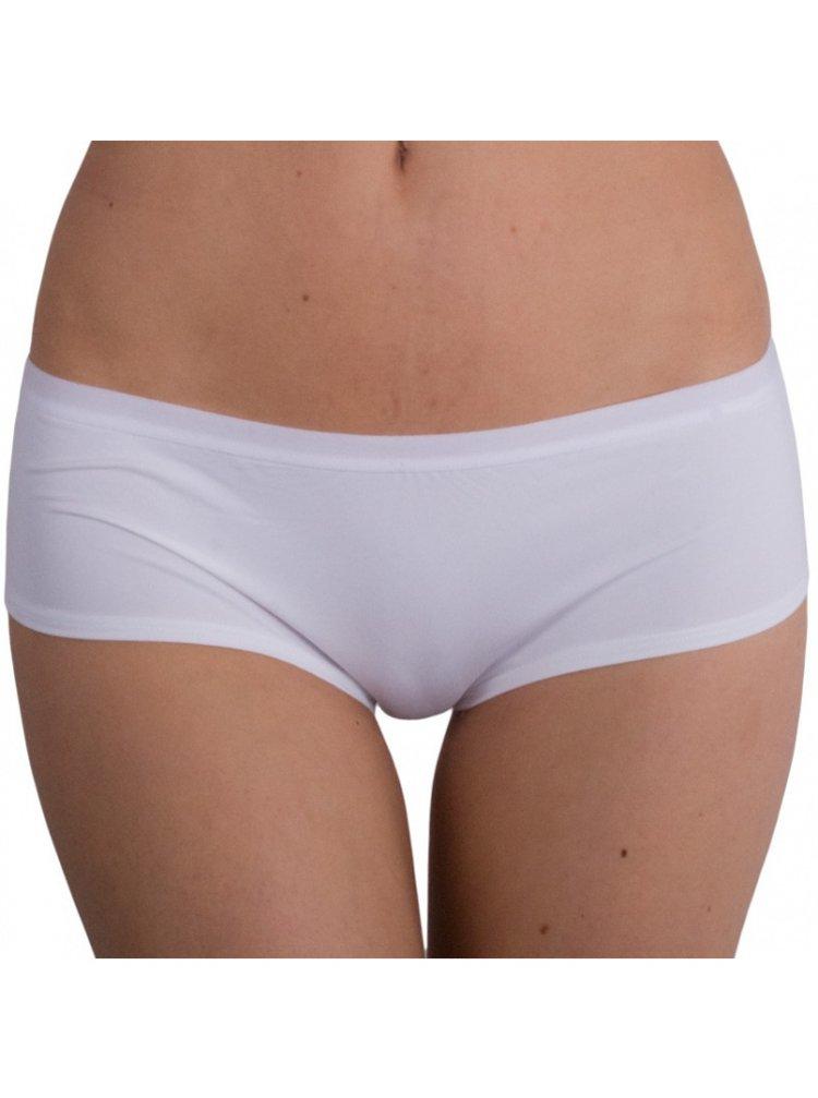 Dámské kalhotky Molvy bílé