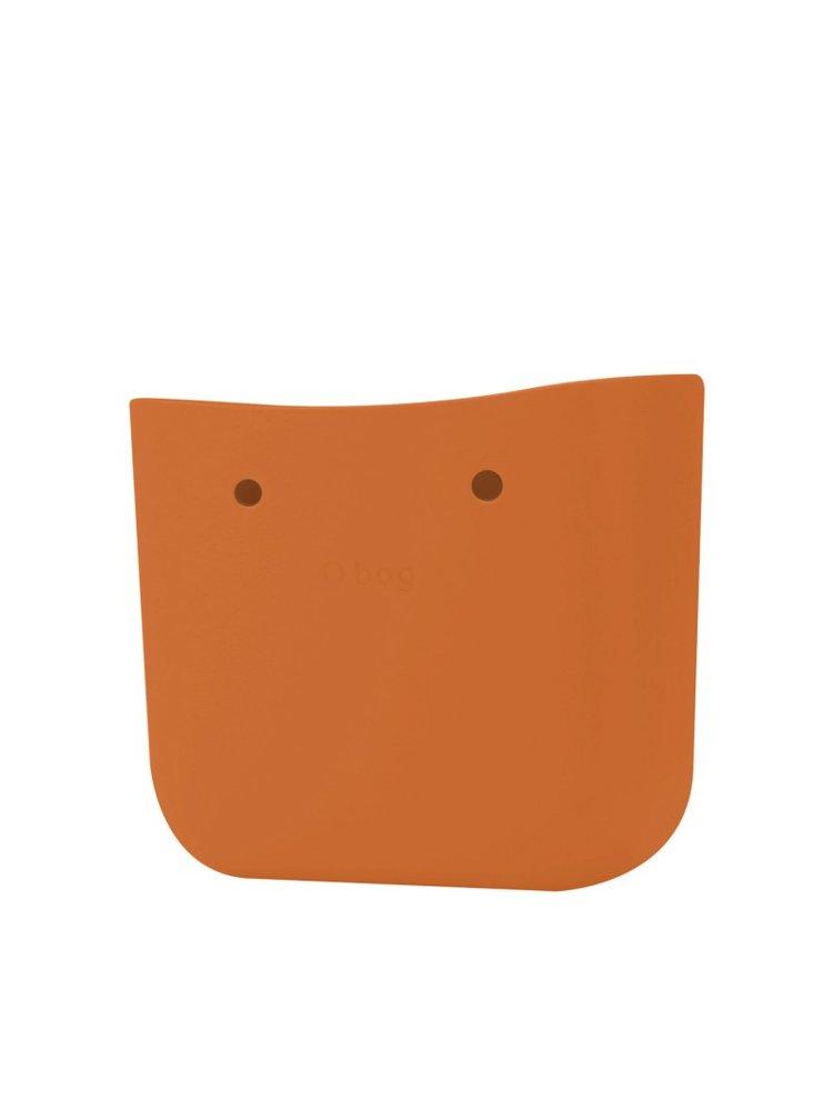 O bag oranžové tělo MINI Mattone