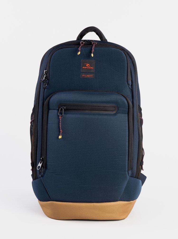 Tmavě modrý batoh Rip Curl
