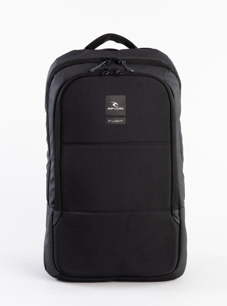 Čierny batoh Rip Curl