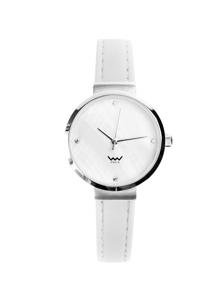 Vuch hodinky Pyrite