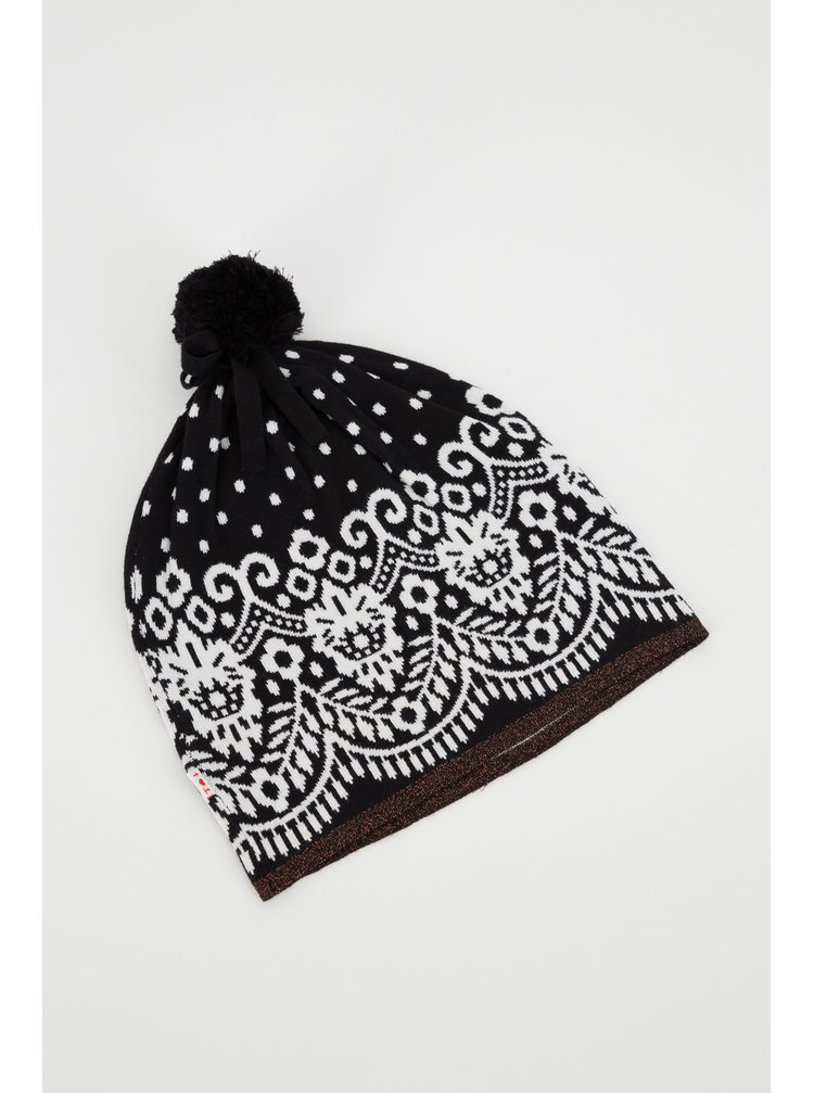 Čiapky, čelenky, klobúky pre ženy Blutsgeschwister
