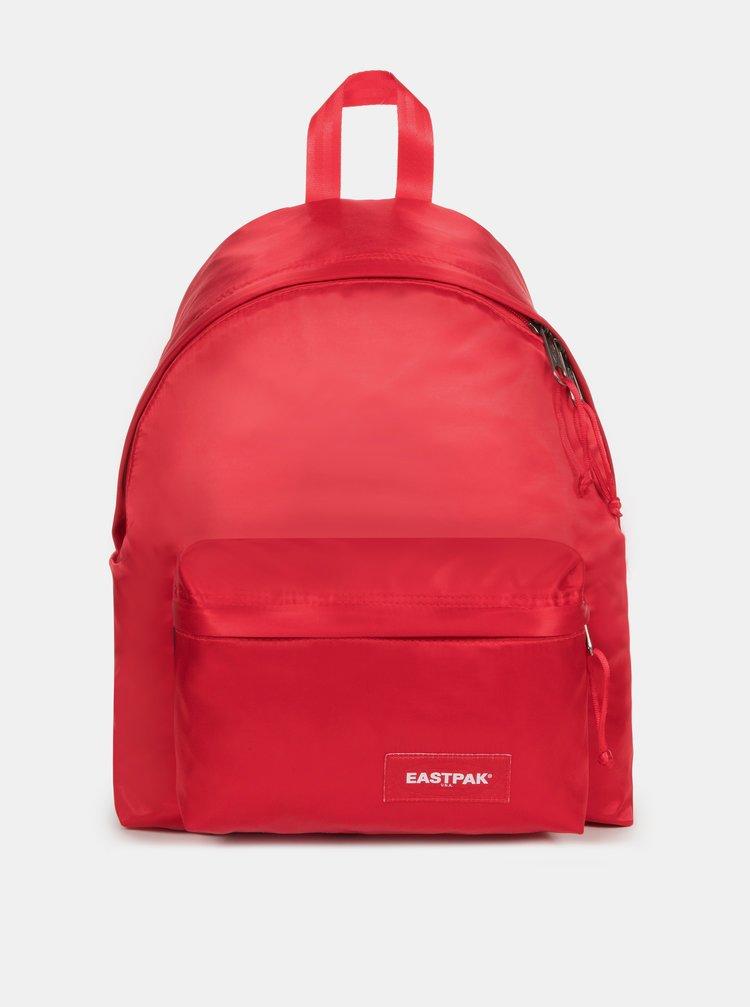 Červený batoh Eastpak 24 l