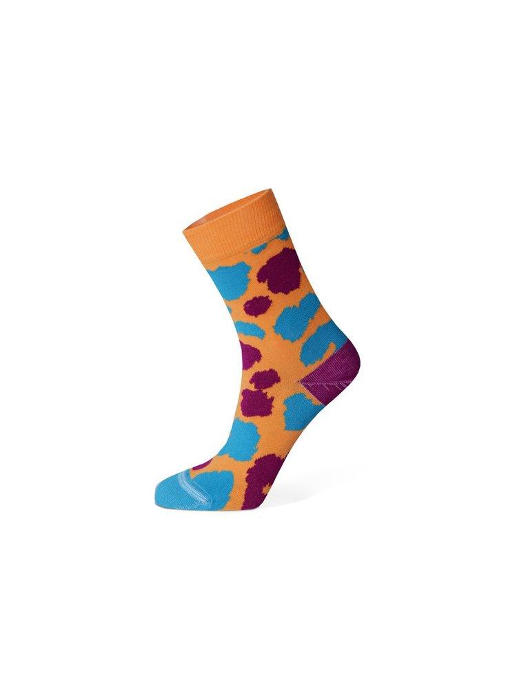 Vuch ponožky Perlow
