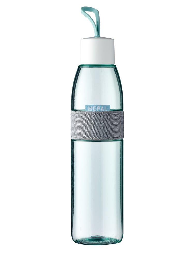 Mepal Lahev Ellipse Nordic Green 700 ml