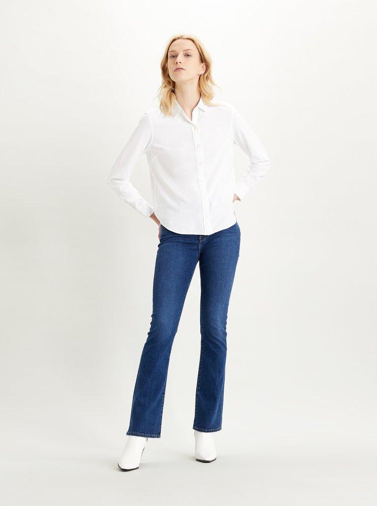 Bílá dámská košile Levi's®