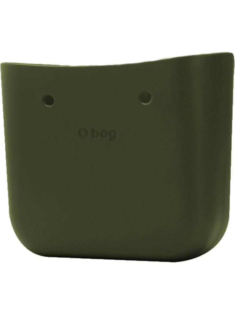 O bag khaki tělo MINI Olive