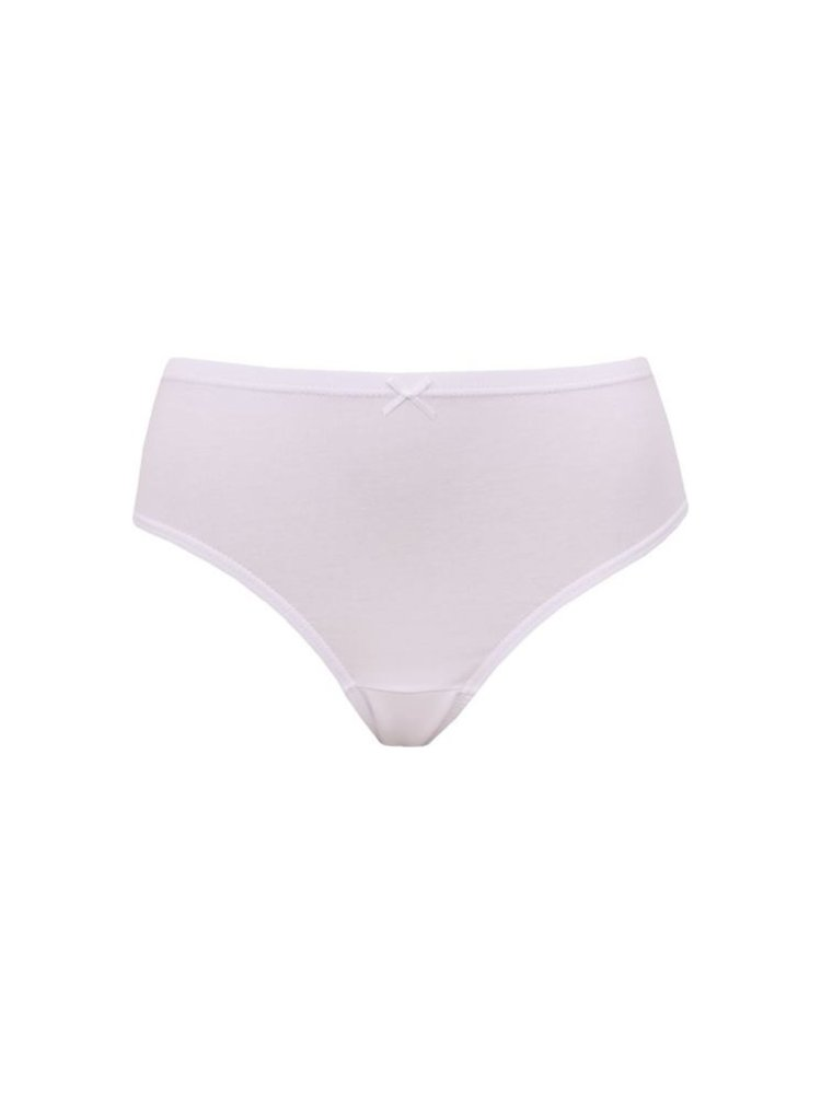 Dámské kalhotky Andrie bílé