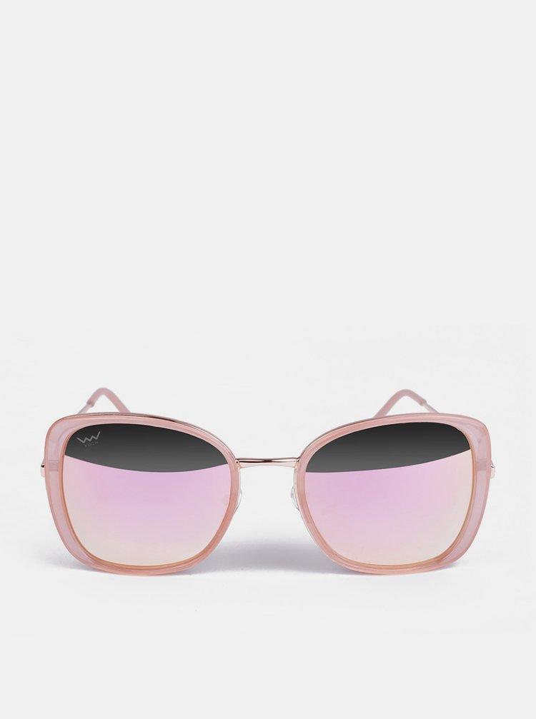 Vuch sluneční brýle Winny