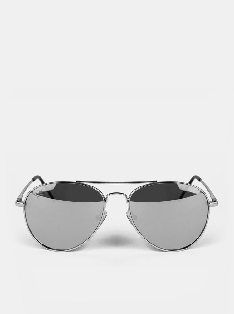 Vuch sluneční brýle Bret