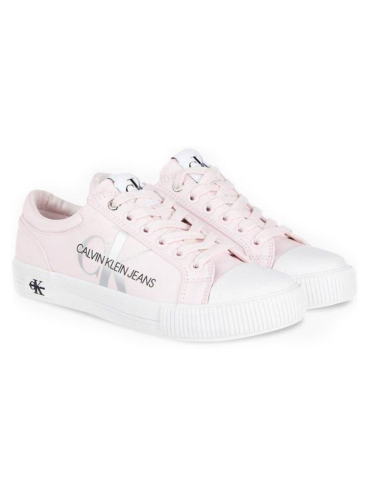 Calvin Klein tenisky Vulcanized Sneaker Laceup