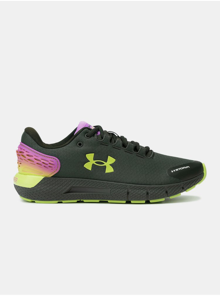 Boty Under Armour W Charged Rogue 2 Storm