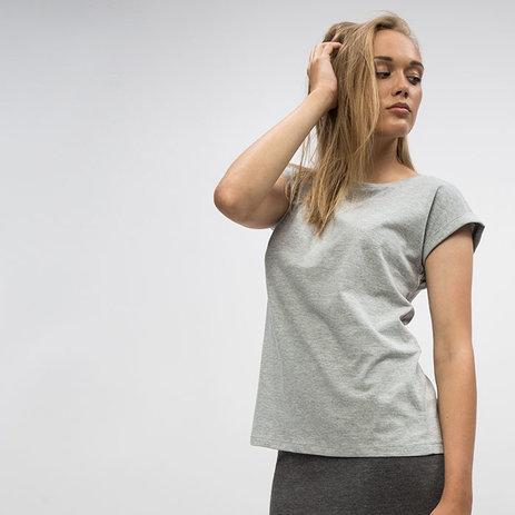 Topy a tričká