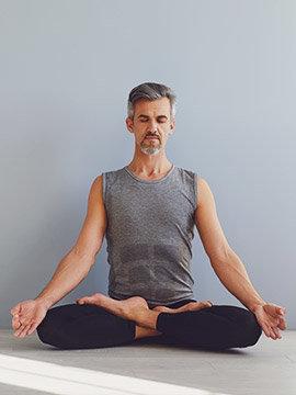 Na jogu