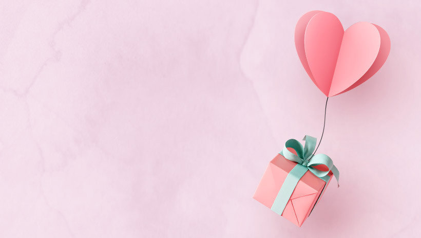 Deň matiek 9. 5. Urobte ♥JEJ♥ radosť
