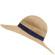 Čepice, čelenky, klobouky