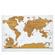Mapy a omalovánky