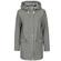 Jachete impermeabile si pelerine de ploaie